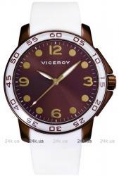 Женские часы Viceroy 47706-45
