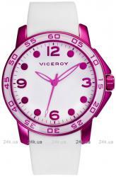 Женские часы Viceroy 47706-75