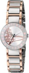 Женские часы Vivienne Westwood VV089RSSL