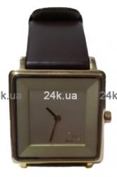 Женские часы Westar 0043GPZ102