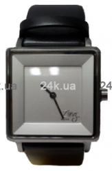 Женские часы Westar 0043STZ107
