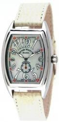 Женские часы Zeno-Watch Basel 8081