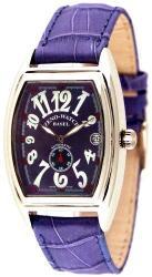 Женские часы Zeno-Watch Basel 8081-6n-s10