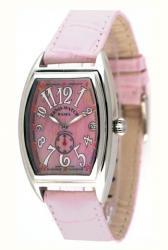 Женские часы Zeno-Watch Basel 8081-6n-s7