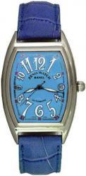 Женские часы Zeno-Watch Basel 8081-h4