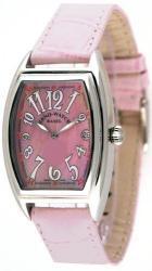 Женские часы Zeno-Watch Basel 8081n-s7