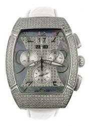 Женские часы Zeno-Watch Basel 990WT
