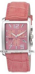 Женские часы ZentRa Z13151