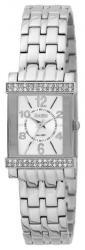 Женские часы ZentRa Z13155