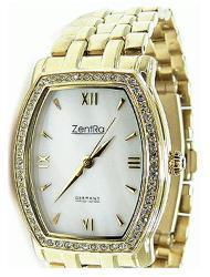 Женские часы ZentRa Z67041