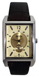 Женские часы ZentRa Z83702