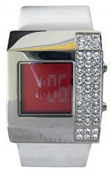 Женские часы ZentRa Z83706