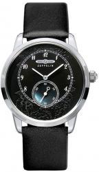 Женские часы Zeppelin 73332
