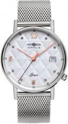 Женские часы Zeppelin 7441M1