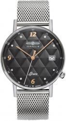 Женские часы Zeppelin 7441M2