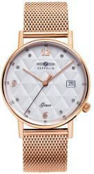 Женские часы Zeppelin 7443M1