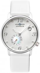 Женские часы Zeppelin 76311