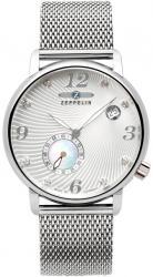 Женские часы Zeppelin 7631M1