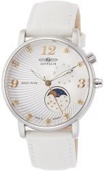 Женские часы Zeppelin 76371