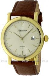 Мужские часы Adriatica 1007.1213Q