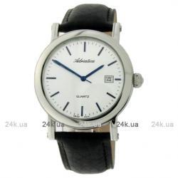 Мужские часы Adriatica 1007.52B3Q