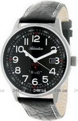 Мужские часы Adriatica 1067.5224Q