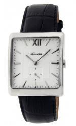 Мужские часы Adriatica 1121.5263Q