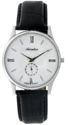 Мужские часы Adriatica 1230.5263Q