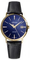 Мужские часы Adriatica 1243.1215Q