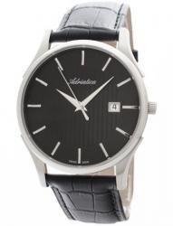 Мужские часы Adriatica 1246.5214Q