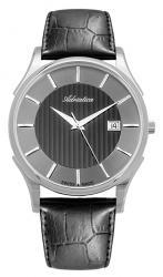 Мужские часы Adriatica 1246.5216Q2