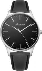 Мужские часы Adriatica 1286.5214Q