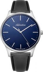 Мужские часы Adriatica 1286.5215Q