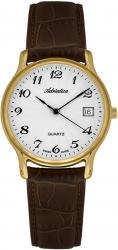 Мужские часы Adriatica 8004.1223Q