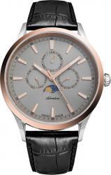 Мужские часы Adriatica 8280.R217QF
