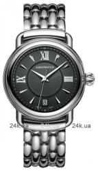 Мужские часы Aerowatch 24924 AA03M