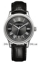 Мужские часы Aerowatch 24962 AA02