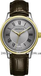 Мужские часы Aerowatch 24962 BI01