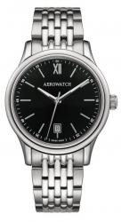 Мужские часы Aerowatch 24962AA03M