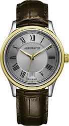 Мужские часы Aerowatch 24962BI01
