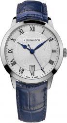 Мужские часы Aerowatch 42972 AA04