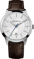 Мужские часы Aerowatch 42972 AA07