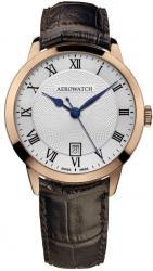 Мужские часы Aerowatch 42972 RO04