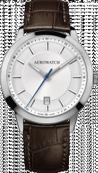 Мужские часы Aerowatch 42972AA07