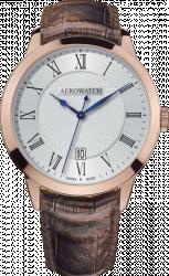 Мужские часы Aerowatch 42972RO04