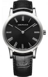 Мужские часы Aerowatch 47949 AA01