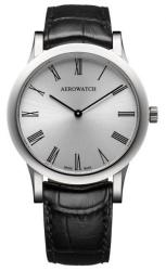 Мужские часы Aerowatch 47949 AA02
