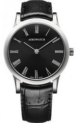 Мужские часы Aerowatch 47949AA01