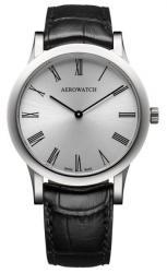 Мужские часы Aerowatch 47949AA02