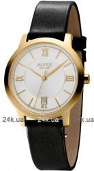 Мужские часы Alfex 5742/030
